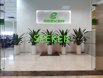SEEKER TELECOM (CHINA) CO., LIMITED